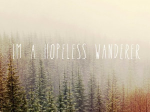 via hipster quotes tumblr hipster quotes tumblr most popular tags for ...
