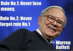 ... Investing ,Warren Buffett, Value Investing Quotes, Financial Planning
