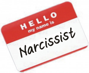 Narcissistic personality disorder is characterized by dramatic ...