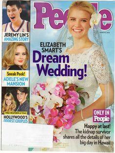 elizabeth smart people more tom cruises jesus christ elizabeth smart ...