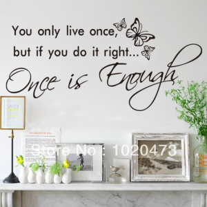 ... Wall Stickers Quotes And Sayings Wall Quote For Bedroom Cheap Wall