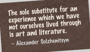 ... have-not-ourselves-lived-through-is-art-and-literature-art-quote.jpg
