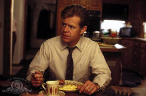 Still of William H. Macy in Fargo (1996)