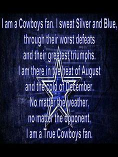 ... cowboy cowboy national america team dallas cowboy fans cowboy pin