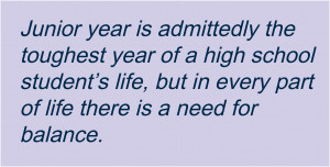 Junior Year Quotes High School http://info.getintocollege.com/blog/bid ...