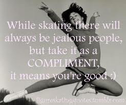 ... jealous-peoplebut-take-it-as-a-complimentit-means-youre-good-jealousy