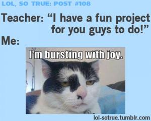 LoL-So True! - random Photo