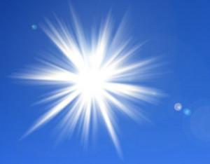 ... com/blog/wp-content/uploads/2013/08/Blazing_Hot_Summer_Sun_Scol22.jpg