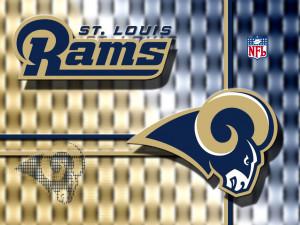 StLouis Rams Image