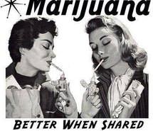 friends, marijuana, quotes, weed