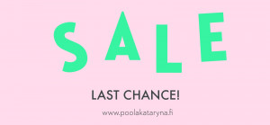 ... last chance sign last chance store last chance sale last chance clock