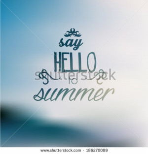 Summer break tour Stock Photos, Illustrations, and Vector Art