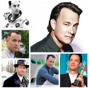 Tom Hanks' 57th Birthday: Top 10 Movie Quotes & Tweets