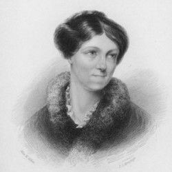... over, and the good the least. - Harriet Martineau #simplicity #quotes