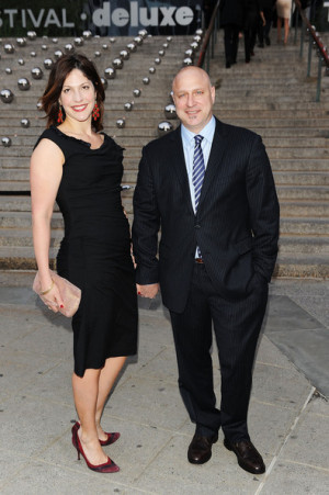 Immigration Supporter Tom Colicchio Accused of Paying Below Minumum ...