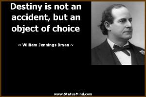 William Jennings Bryan Quotes William jennings bryan quotes
