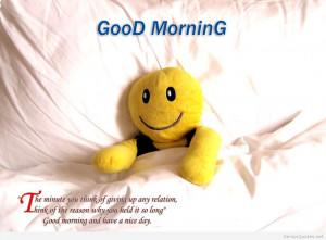 Funny Good Morning Saturday Quotes (10)