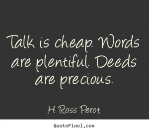 More Inspirational Quotes | Life Quotes | Friendship Quotes | Success ...
