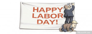 ... funny labor day sayings famous labor day sayings famous sayings