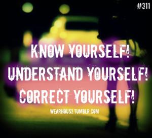 self esteem quotes – low self esteem quotes tumblr i19jpg [840x764 ...