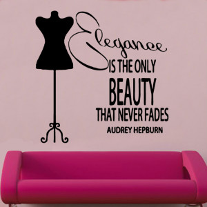 Famous Quotes Posters Wall Art