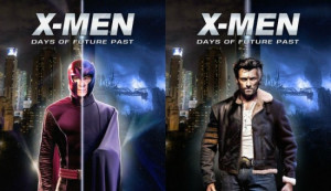 21 Leadership Lessons And Quotes From X-Men: Days Of Future Past