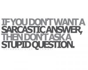 quotes sarcasm quote rude quotes sarcastic quote quote sarcasm ...