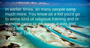 Quotes About Summer Camp Pictures