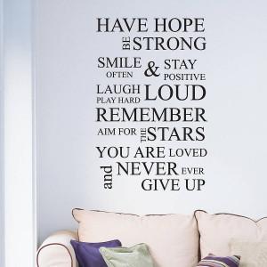 original_inspirational-wall-quote-wall-sticker.jpg