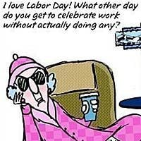 labor day quotes and sayings labor day cartoons