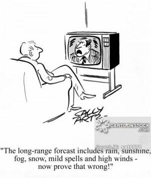weather-weather-weather_forecasts-raining-rains-sunshine-sat0070_low ...