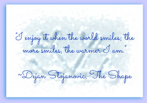 for your smile is beautiful quotes displaying 19 images for your smile ...