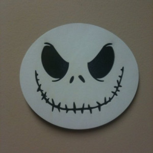 Nightmare Before Christmas Jack Skellington Quotes