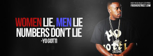 Related image with Yo Gotti Quotes