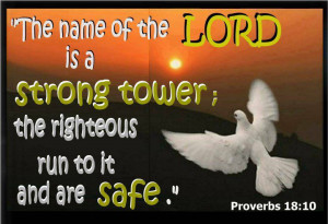 Blessing Bible Verse Wallpapers