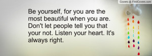 be_yourself,_for_you-101104.jpg?i