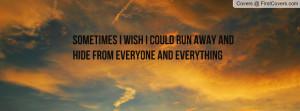 sometimes_i_wish_i-95169.jpg?i
