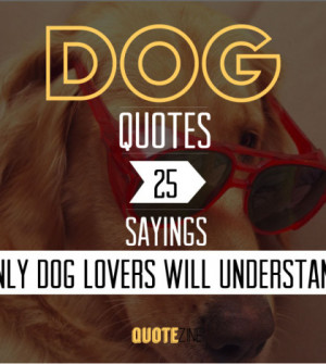 ... Pictures drake hood quotes about life best sayings inspirational