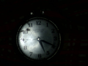 Time Passing Slowly Smexxi...