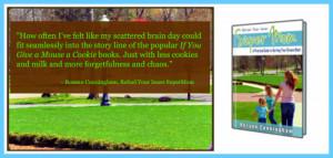 Refuel Your Inner SuperMom eBook | ChristianSuperMom.com