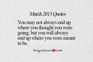 Cute Quotes Sleep Text True...