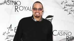 Sinbad: 'Hollywood Only Picks One Black Comedian at a Time'