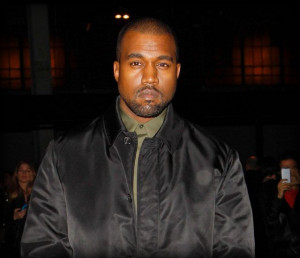 kanyew Egotistical Celebrities & Their Conceited Quotes
