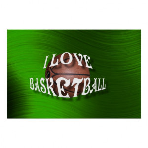 And Basketball Quotes Ball Player Love
