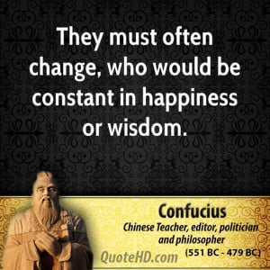 File Name : confucius-say-ox-year.jpg Resolution : 1136 x 747 pixel ...