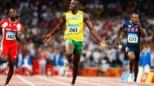top-10-athlete-habits-1044475-flash-1044475-flash.jpg