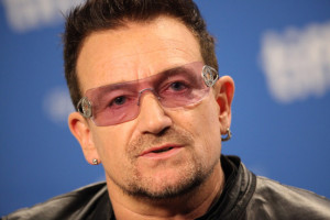 Julian Lennon , son of The Beatles ' John Lennon, has revealed that ...