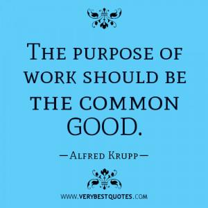 picstopin.comPin The Positive Workplace Program Health Recruitment ...