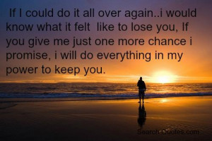 Fighting Cancer Quotes Pics