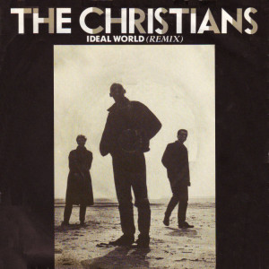 Christians Ideal World The